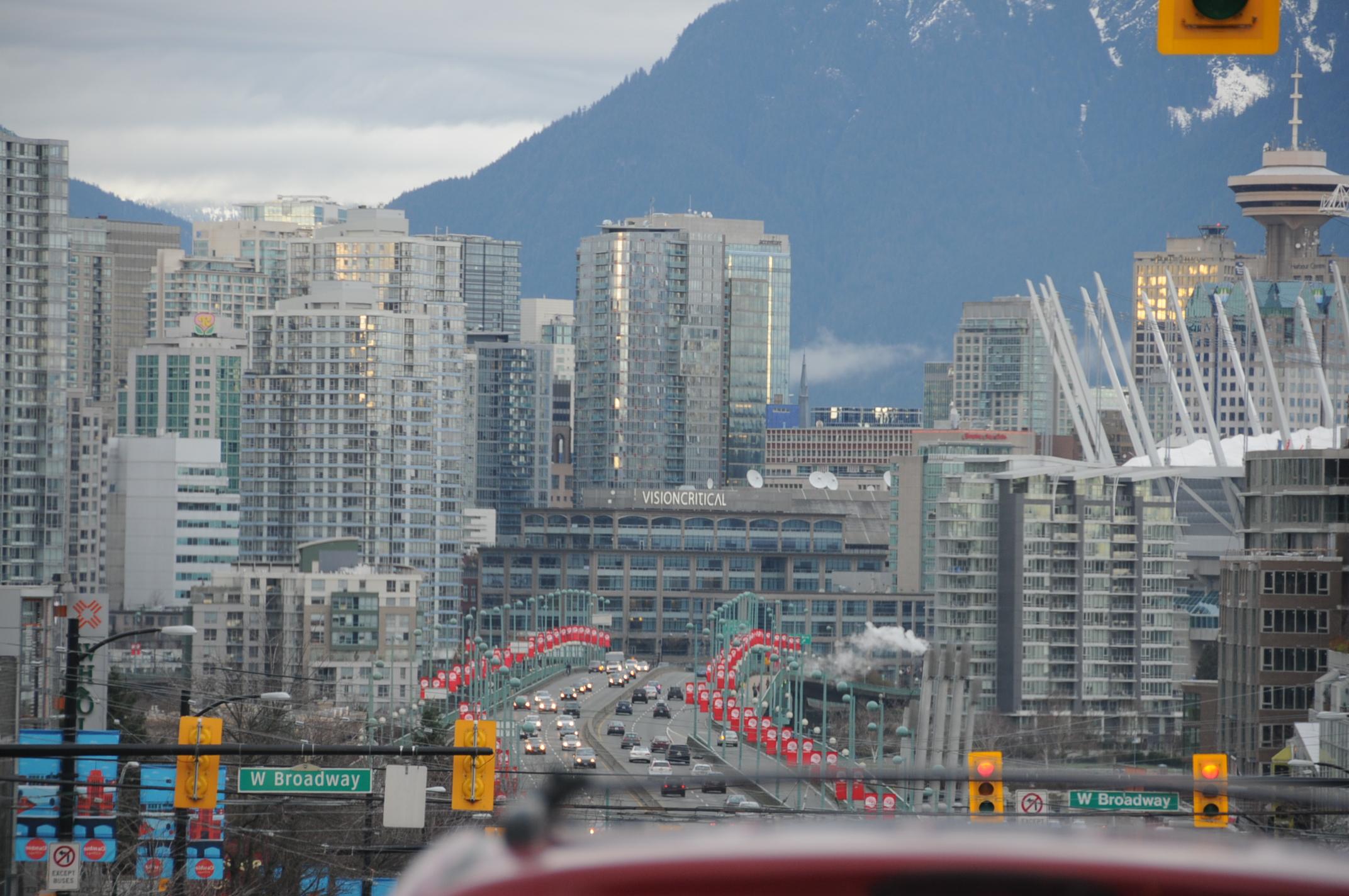 Цены на Жилье в Канаде в 2012 году Снизятся