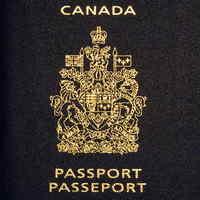 Что с Иммиграцией в Канаду?