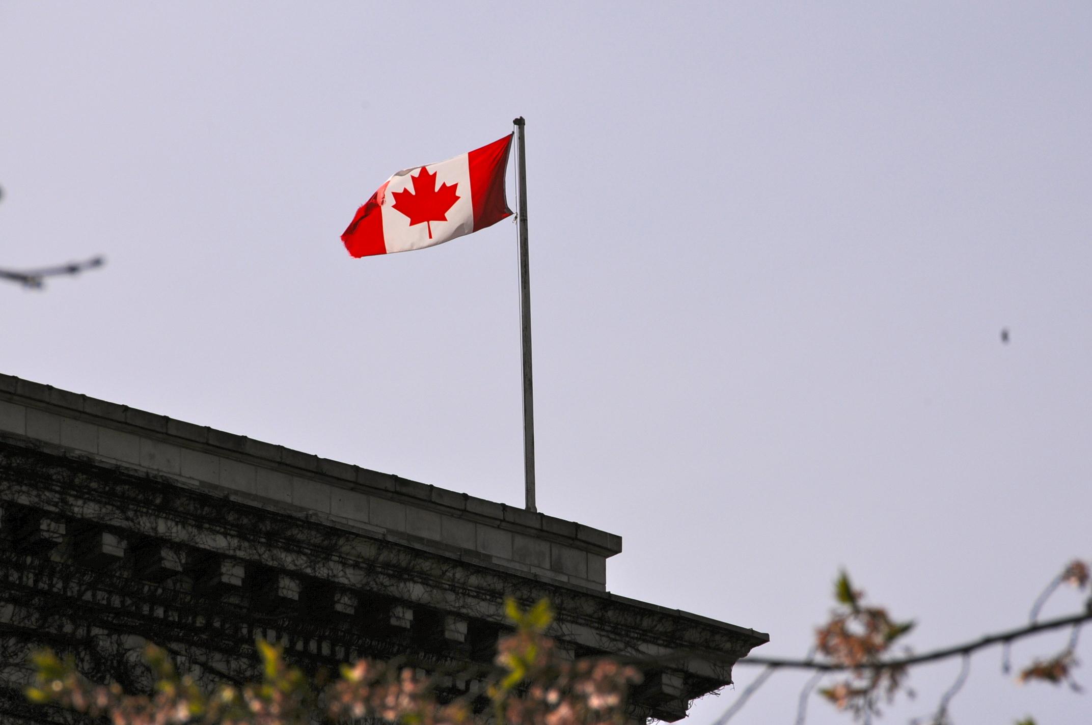 Интересное о Канаде (продолжение)