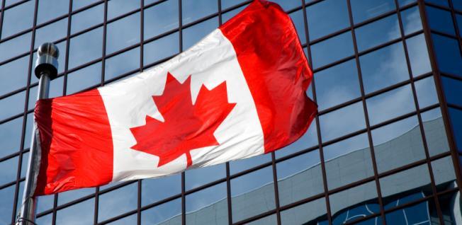 Стоимость жизни в Канаде
