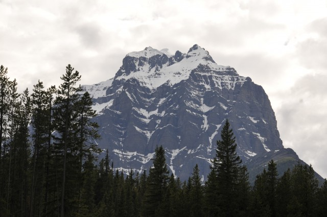 Канадa. Почему Мы ее Любим. Часть 4