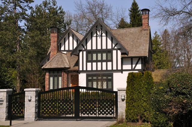 Некоторые Имеют Дома Стоимостью от $ 3 млн до $ 4 млн …