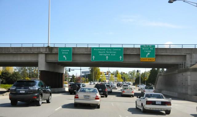 Иммигрировать в  Канаду. Провинция Манитоба как Иностранный Студент