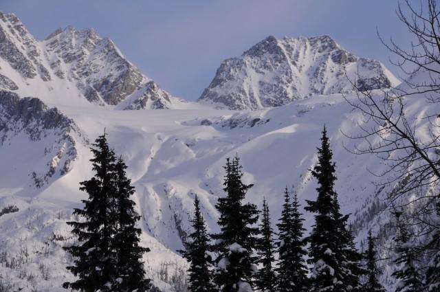 Иммигрировать в Канаду как Иностранный Студент. Провинция Prince Edward Island