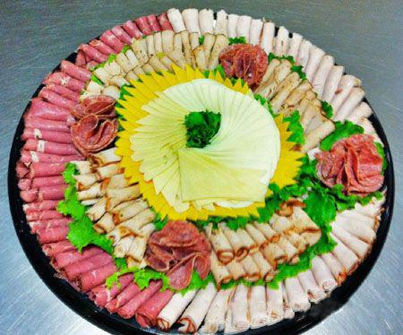 лучший салат