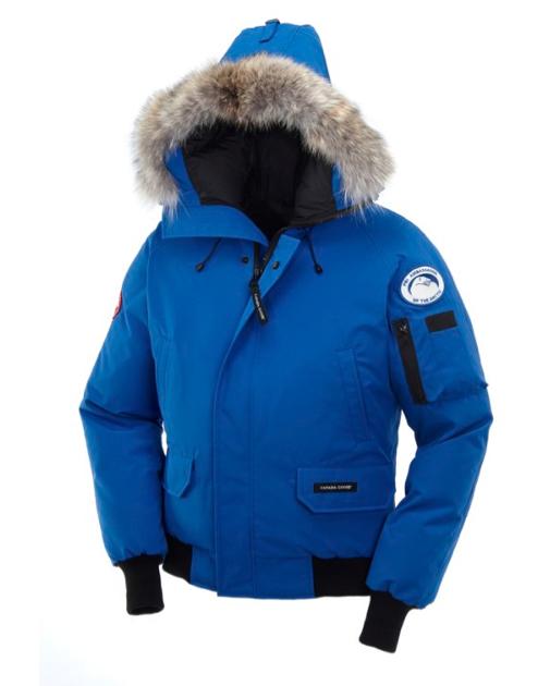 Канадские Куртки Пуховики Canada Goose