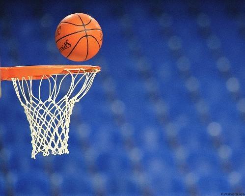 Ванкувер,Баскетбол