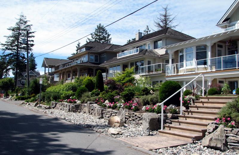 Ванкувер 2012