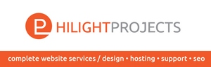 hilight-projects-promo